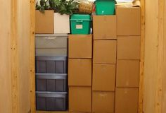 Everyone wants to hire the professional packers and movers in Chandigarh. The Best Five Packers and Movers serve services packing moving unpacking loading unloading etc. Hire expert team today, also list your packing moving company with us for more response as we provide the ad services as well. Contact today at: +91 8699366900 or visit http://thebest5.in for any kind of enquiry, one can get the services by calling to us or making a request quote from our website.