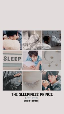 ask is closed Jeno Nct, Gray Aesthetic, Kpop Aesthetic, Trendy Wallpaper, Cute Wallpapers, Black Song, Johnny Seo, Nct Group, Tumblr Photography