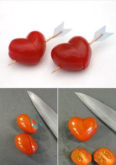 St. Valentin