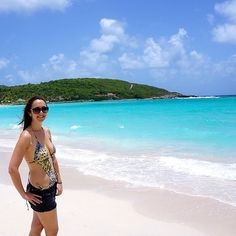 Welcome Mrs. Goldstein: Tom Beach Hotel and La Plage Review: The Best Honeymoon Hotel in St. Barth