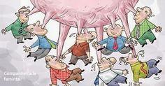 Apenas cargos de confiança são mais de 23 mil, de acordo com o Ministério do Planejamento. É a festa dos apadrinhados, cuja maioria não vê qualquer problema na corrupção.