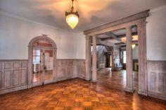 1912 Classical Revival – Sumter, SC