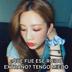 Signal Twice, Cursed Images, Meme Faces, Mood Pics, Reaction Pictures, Nayeon, True Beauty, Kpop Girls, Haha