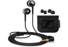 Vai importar? Conheça fones de ouvido de qualidade para curtir música | Listas | TechTudo