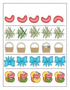 Worksheets For Kids, Asd, Bowser, Logo, Special Education, Preschool, Kids Worksheets, Logos, Environmental Print