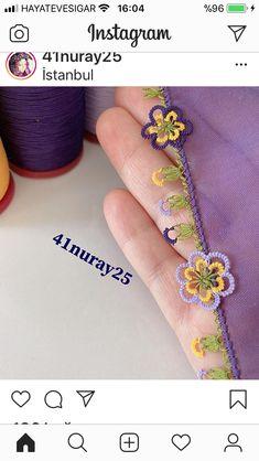 Embroidery, Elegant, Needlework, Classy, Chic, Drawn Thread, Stitch, Stitches
