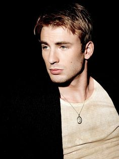 """weheartchrisevans: """" """"Be with your failures. They're just as educational and just as opening to the process as the success is."""" """""""