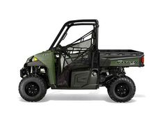 New 2014 Polaris Ranger XP 900 EPS ATVs For Sale in Florida. 2014 POLARIS Ranger XP 900 EPS, 60 hp, class leading torque and pulling power Electronic Power Steering (EPS) Designed to accept revolutionary Pro-Fit Cab System