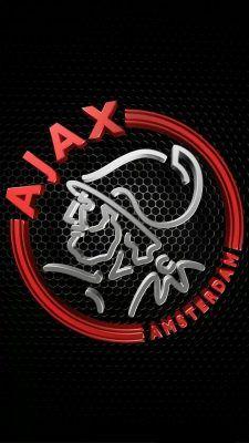 Ajax Wallpaper Iphone Amsterdam Wallpaper Football Wallpaper Ajax