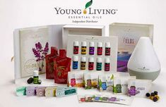 A $315 value if buying these oils individually! Just $160. – Free $25 back upon purchase. Althought Young Living has many products to offer, the most economical way to get started is through the starter kit. After you purchase that, any and all additional items are 24% off! These are my #1 ways to use