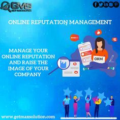 Create A Positive Image About Your Brand, Products & Services. Companies In Usa, Local Seo Services, Reputation Management, Management Company, Digital Marketing Strategy, Marketing Strategies, Seo Professional, Positive Images, Writing Services