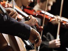 """""""Gramado In Concert"""" oferece programação totalmente gratuita, entre os dias 31 de janeiro e oito de fevereiro."""