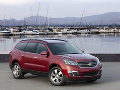 Dan Cummins Used Cars >> 37 Best Used Car Tips Images In 2016 2nd Hand Cars Used