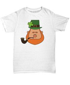3b51b7be42f 21 Best Birthday T shirt images