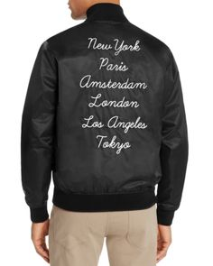e71dbab82 13 Best Satin bomber jacket images in 2018 | Beautiful Women, Celebs ...