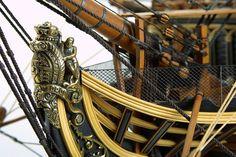 носовая фигура HMS Victory Model: 12 тыс изображений найдено в Яндекс.Картинках