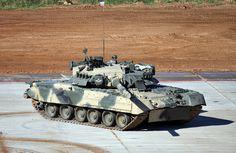 T-80U - TankBiathlon2013-14 - T-80 - Wikipedia, the free encyclopedia