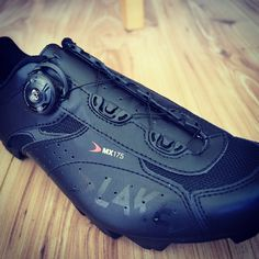 Lake MX175 Mountain Bike Shoes. Available at Salt Dog Cycling. Free UK and European Delivery. http://www.saltdogcycling.com/brands/Lake-Cycling-Shoes/lake-mx175-mountain-bike-shoes-black/