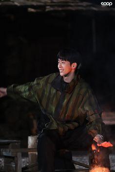 Nam Joohyuk, Weightlifting Fairy Kim Bok Joo, Lana Del Ray, Joo Hyuk, Kdrama Actors, Drama Korea, Actor Model, Korean Actors