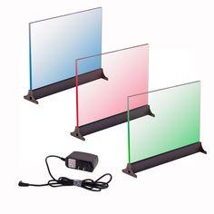 LED_SMALL.jpg (1000×1000)