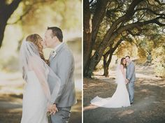 Green Wedding Shoes Feature...Swell Beauty Bride- Makeup by Dee @amorology  Wedding Brittany Dow Photography