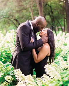Wedding Photography snap 9955651056 - Awe Inpsiring images to plan a grand wonderful wedding snap ideas. Desire for more smart ideas, jump to the web link today Engagement Couple, Engagement Pictures, Engagement Shoots, Couple Photography, Engagement Photography, Wedding Photography, Photography Styles, Perfect Wedding, Dream Wedding