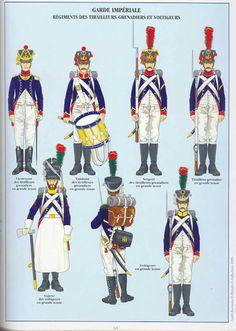 Guardia imperiale