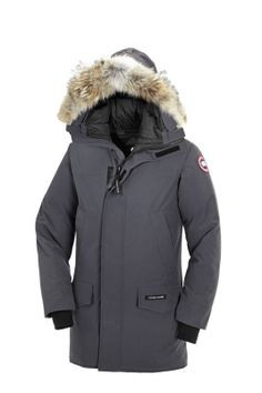 cheap canada goose on sale