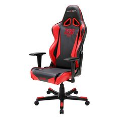 226 Best Dxracer Gaming Chairs Images Gaming Chair