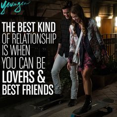 The best kind... From the creator of Sex and The City, 'Younger' stars Sutton Foster, Hilary Duff, Debi Mazar, Miriam Shor and Nico Tortorella. Click to discover full episodes.