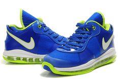 4005ec57a126 Cheap Nike Shoes - Wholesale Nike Shoes Online   Nike Free Women s - Nike  Dunk Nike Air Jordan Nike Soccer BasketBall Shoes Nike Free Nike Roshe Run  Nike ...