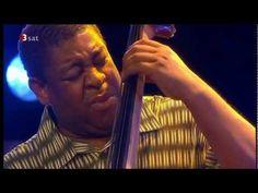 Bobby Hutcherson Quartet - Jitterbug Waltz Bobby Hutcherson - vibraphone Joe Gilman - piano Dwayne Burno - bass Eddie Marshall - drums