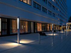 platek-hotel-amburgo-tetra-parco