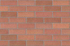 Acme Brick | Utility Size Brick