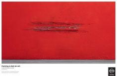 nissan-parking-is-not-an-art-print-389735-adeevee.jpg (4000×2600)