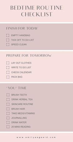 If you struggle to get productive in the morning, check out this evening routine for letting go of the day and preparing for the next day! of wedding checklist Evening Routine for a Productive Tomorrow Night Time Routine, Evening Routine, Morning Routine Checklist, Healthy Morning Routine, Morning Beauty Routine, Morning Routines, Healthy Routine Daily, College Morning Routine, Morning Routine Printable