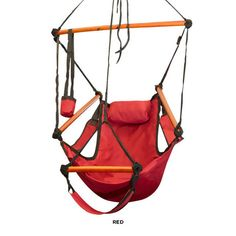 2014 new sex furniture chair buy a easy fun elastic no for Love making swing