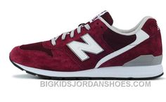Discover the New Balance 996 Men Wine Red Super Deals group at Footseek. Shop New Balance 996 Men Wine Red Super Deals black, grey, blue and more. Get the tones, gat what is coming to one the features, earn the look! New Balance 996, Cheap New Balance, Jordan Shoes For Kids, Michael Jordan Shoes, Air Jordan Shoes, New Jordans Shoes, Kids Jordans, Pumas Shoes, New Balance Outfit