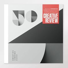 Redesigns are always an exciting – and slightly daunting – moment for magazines, particularly when your title is read by so many designers. But magazines never sit still. Here's a first look at our redesigned June 2016 issue. And, yes, we have a new logo. It was drawn for us by Robert Holmkvist of Essen International using a bespoke typeface, Schear Grotesk.