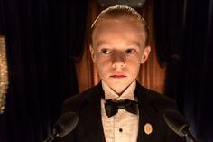 『天才スピヴェット』 2014年11月公開予定