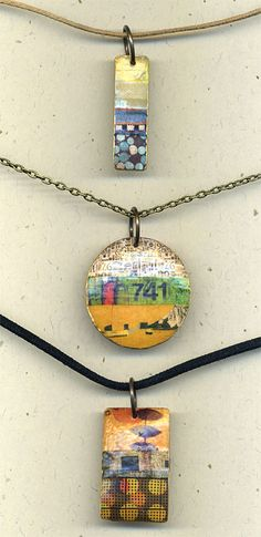 Image Transfers on Wood Jewelry Date: July 2, 2016 Time: 9:00 am – 3:00 pm Location: Studio:art, 7403 Manchester Road, Maplewood, MO More information and registration: https://www.dabble.co/st-louis/jewelry-making/classes/image-transfers-on-wood-jewelry-with-carolyn-hasenfratz @dabble