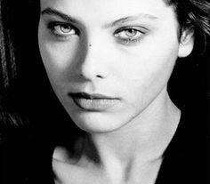 Ornella Muti Ornella Muti, Black And White, Female, Artist, Movies, Beautiful, Beauty, Famous Women, Black White