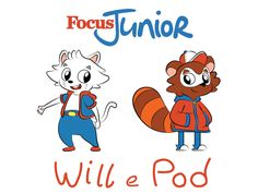 Will e Pod by Riokey. Check it out on Desall.