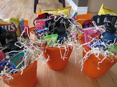 This is what's up....: Kids Birthday Gift Ideas