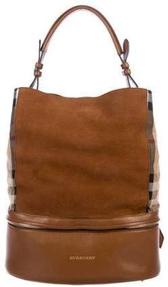 ebb3344bd0c 114 Best Bags images   Leather craft, Baggage, Beige tote bags