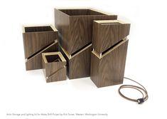 Image result for plywood furniture