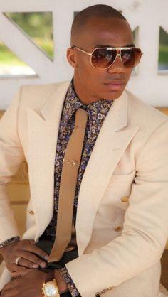 Fashion - www.richandlex.com                                                                                                                                                      More