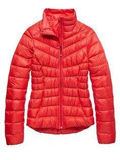 Canada Goose expedition parka sale discounts - Stone Island Arm Logo Padded Jacket - Knilli Men - Farfetch.com