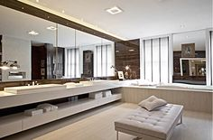 Sala de Banho Casa Cor SP