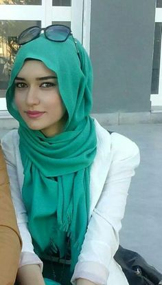 Hijabi ♥•✿•♥•✿ڿڰۣ•♥•✿•♥